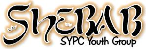 Shebab SYPC Youth Ministry